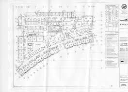 floor plan for office building video floor plans sneak peak inside new senate office building