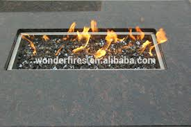 Firepit Gas Pit Gas Valve Pit Gas Valve Suppliers And Manufacturers