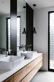room bathroom design ideas best 25 vasque design ideas on grands murs vasque