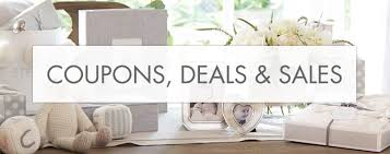 Pottery Barn Kids Store Location Pottery Barn Kids Coupons Promotions Sales And Closeouts