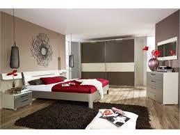 modele de decoration de chambre adulte étourdissant deco chambre à coucher et modele deco chambre adulte