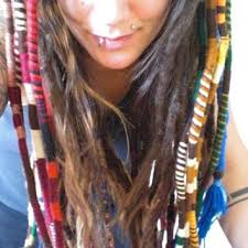 boho hair wraps best braided hair wrap products on wanelo