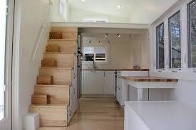 tiny homes interior small kitchen interior design beautiful homes design kitchen design