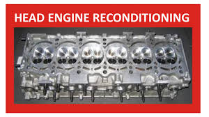 auto express service centre u0026 mobile mechanics mechanics u0026 motor