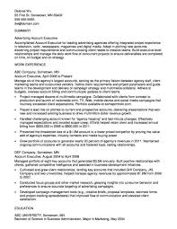 Market Research Analyst Cover Letter Sample Market Researcher Cover Letter Gallery Cover Letter Ideas
