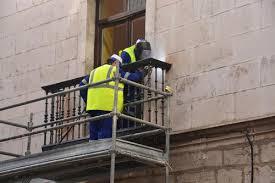 balkon sanieren balkon sanieren lassen 5 faktoren welche die kosten beeinflussen