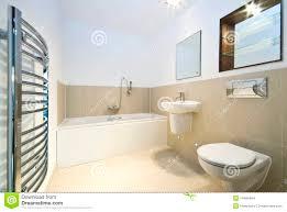 modernes bad fliesen moderne badezimmer fliesen beige 2017 wohndesign