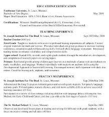curriculum vitae sle pdf philippines airlines 89 fascinating work resume format exles of resumes fiona s
