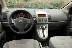 old nissan sentra carazine we love cars long wait over nissan sentra 200 is here