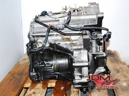 honda odyssey transmission id 1059 honda jdm engines parts jdm racing motors