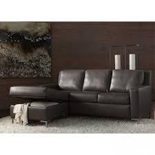 Comfort Sleeper Sofa Sale Sleeper Sofas Creative Classics