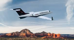 Charter Business Email by Private Jet Charter Scottsdale Las Vegas Jet Charter Flights
