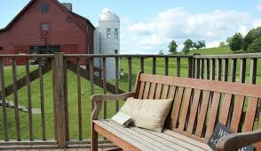 Firniture Barn Furniture Furniture Barn Columbia Sc Massey Furniture Barn