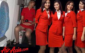 airasia uniform air asia amoi