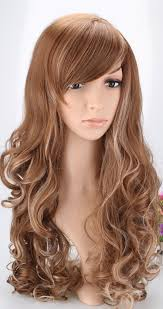 long hairstyles for round face shape hairstyle for round faces