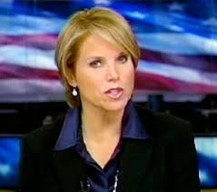 hairstyles of katie couric couric s new do cries for do over ny daily news