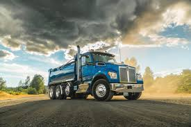 how much is a kenworth truck test drive kenworth u0027s natural gas t880s impresses even off road