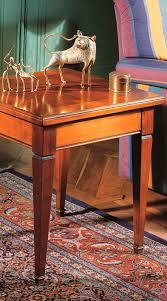 canape de style meubles richelieu bout de canapé de style directoire