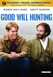 Good Will Hunting Meme - best scene in good will hunting harvard bar high quality youtube
