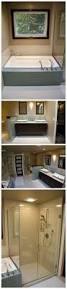 100 best master bathroom ideas images on pinterest bathroom