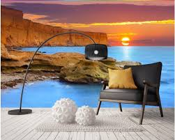 romantic warm summer beach sunrise mural background wall mural 3d romantic warm summer beach sunrise mural background wall mural 3d wallpaper 3d wall papers for tv backdrop free desktop wallpapers free desktops wallpaper