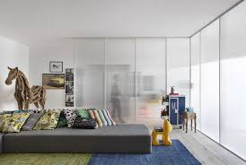 home decor shopping websites eclectic home decor stores full size of living roomeclectic