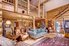ski classic lodge luxury retreats