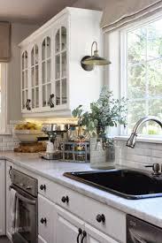 175 best kitchen ideas images on pinterest kitchen kitchen