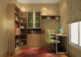 Ballard Bookshelves Corner Bookcase For Space Optimization Home Design By John