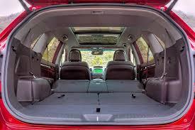 Kia Sorento 2015 Interior 2015 Vs 2016 Kia Sorento What U0027s The Difference Autotrader