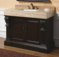 James Martin Bathroom Vanity by James Martin Furniture Toscano 42