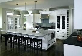 powell pennfield kitchen island counter stool powell pennfield kitchen island counter stool cabinet kitchen