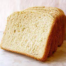 Coconut Flour Bread Recipe For Bread Machine Better Bread Machine Bread That U0027s Low Carb Recipe Bread