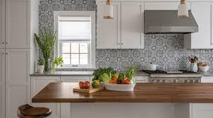 planning your kitchen remodel choosing countertops u2022 maison mass