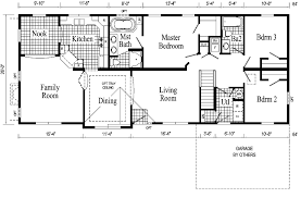 ranch home floor plans small ranch house floor plans with photos best house design small
