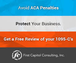 irs provides information on responding to letter 226j the aca times