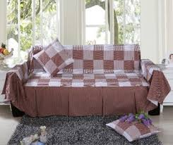 Sofa Covers Sale 7 Best Sofa Cover Images On Pinterest Sofa Covers Slipcovers