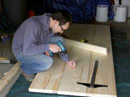 Woodworking Plans Projects Magazine Uk by Pdf Plans How To Build A Picnic Table Plans Download Woodworking