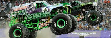 monster truck show 2016 foxborough ma june 25 2016 gillette stadium monster jam