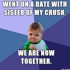 I Love My Man Memes - love made a man meme on imgur