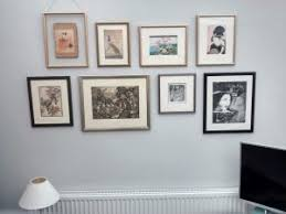 how to hang art prints the picture hanger professional picture art and mirror hanging