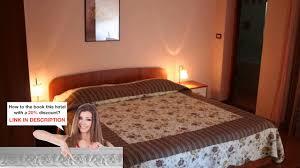 guesthouse villa tre marie rovinj croatia best price guarantee
