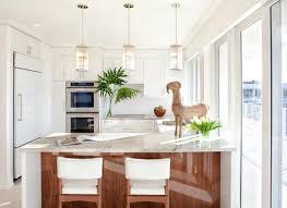 Track Lighting Over Kitchen Island by Amazing Kitchen Pendant Lighting Fixtures Large Island Islands