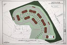Carilion Clinic Family Medicine Southeast Casey Southwest Roanoke Apartment Proposals Are Ruffling A Lot Of