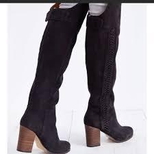 myer s boots dolce vita shoes dolce vita otk myers boots poshmark