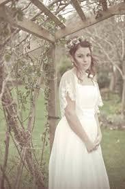 Wedding Dressing Wedding Dresses Themed Dresses