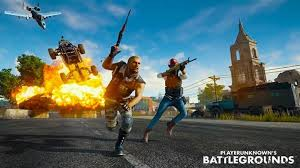 player unknown battlegrounds xbox one x review playerunknown s battlegrounds xbox one x frame rate lower than