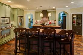 ansley cottage house floor plan frank betz associates