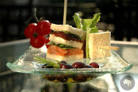 sandwich plate designs