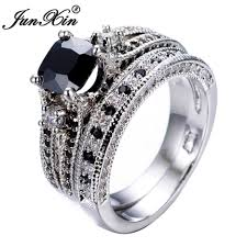 cheap wedding rings sets jewelry rings cheap wedding rings sets inexpensive for ring